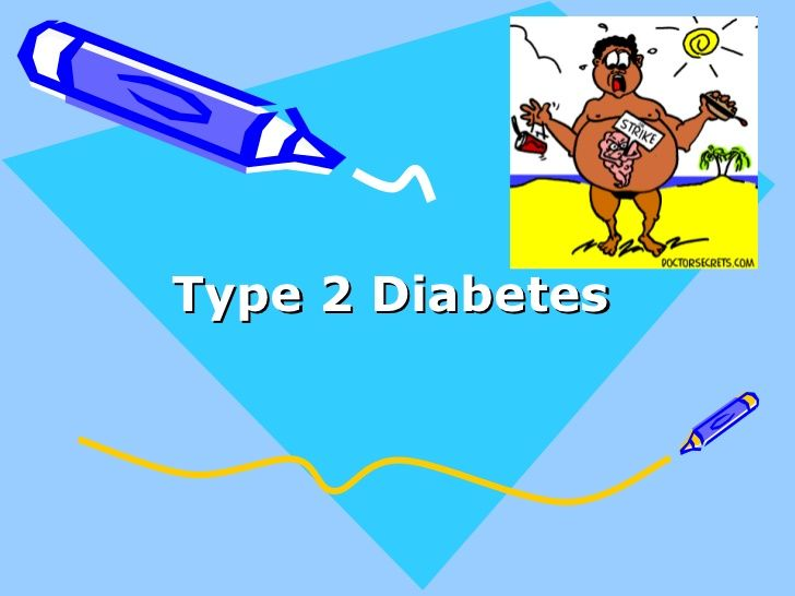 Type 2 Diabetes Medication Chart -- To view further for this item, visit the image link.