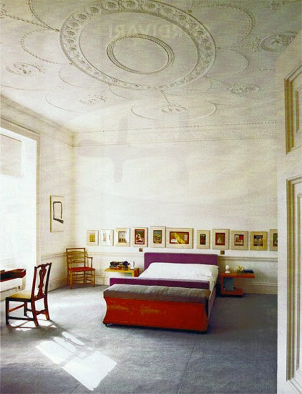 1000 Ideas About Stucco Ceiling On Pinterest Ceiling