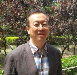 [인터뷰]中전문가 류재윤 박사 `중국인 마음을 얻는 법 따로 있죠`