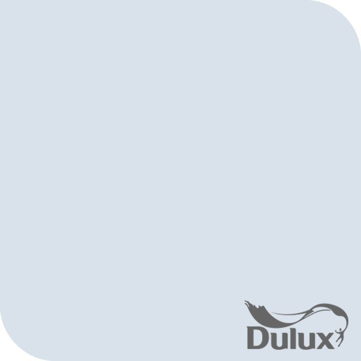 dulux blueberry white - Google Search