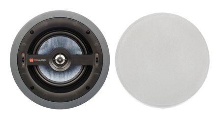 Da Vinci NFC-83 In-Ceiling Speakers