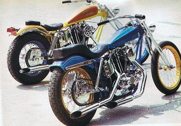 Vintage Choppers On Instagram Digger Ironhead Harley Vintage Oldschool Tough Carburetor Loudpipessavelives Ironhead Sportster Chopper Classic Bikes