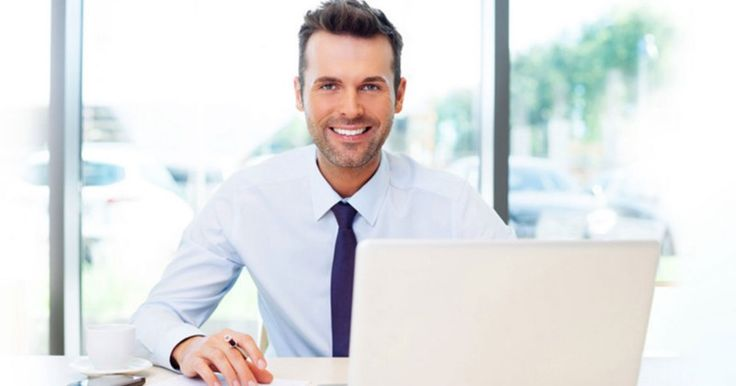 Best Search For Long Term Installment Loans