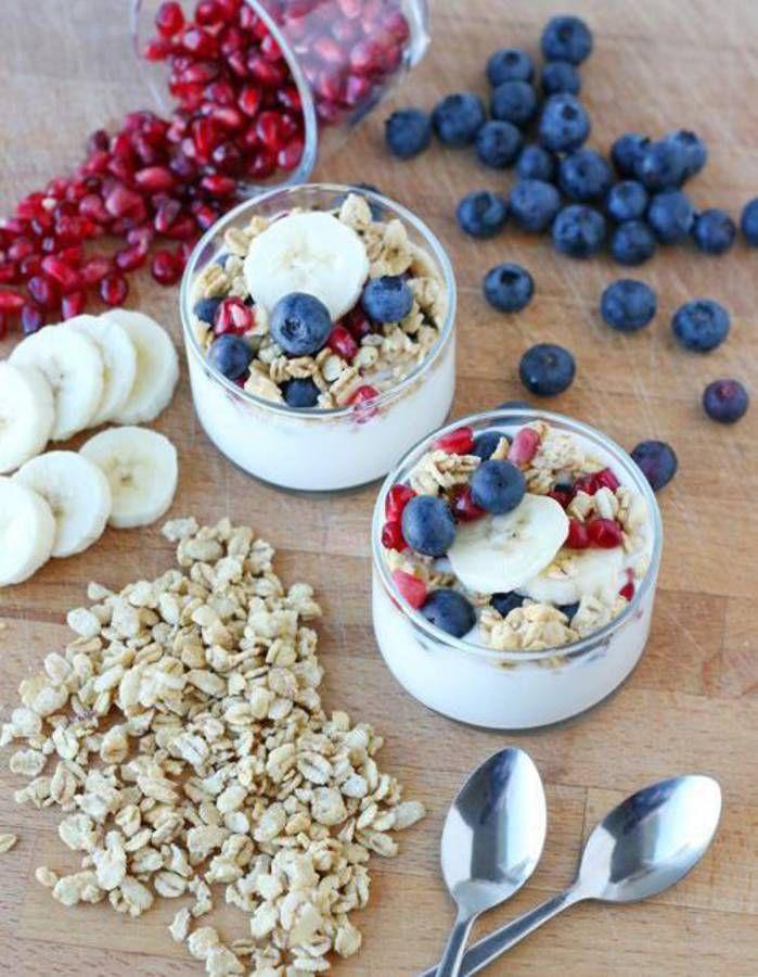 Très Les 25 meilleures idées de la catégorie Nutrition sportive sur  JA45
