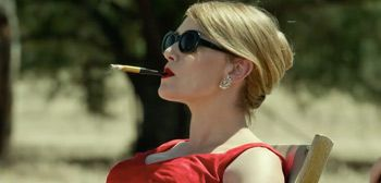 US Trailer for Jocelyn Moorhouse's 'The Dressmaker' with Kate Winslet http://best-fotofilm.blogspot.com/2016/08/us-trailer-for-jocelyn-moorhouse.html  «You can transform people… That's very powerful.» Broad Green Pictures + Amazon Studios have released an official US trailer for Jocelyn Moorhouse's The Dressmaker, starring Kate Winslet as a «glamorous woman» who returns to her small hometown in rural Australia. We actually featured the first trailer for this film over a year ago, last…