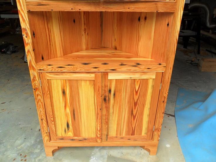 Beautiful J. W. Grubbs Furniture