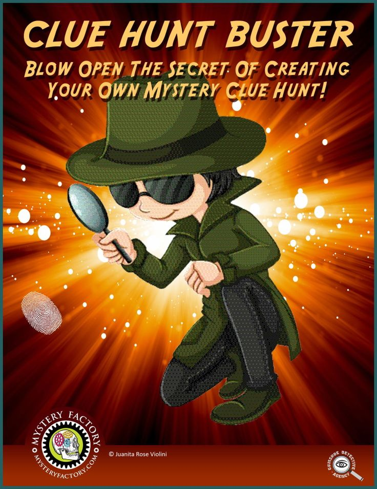 104 best kids mystery parties gumshoe detective agency images on 104 best kids mystery parties gumshoe detective agency images on pinterest birthdays activities and spy party solutioingenieria Gallery