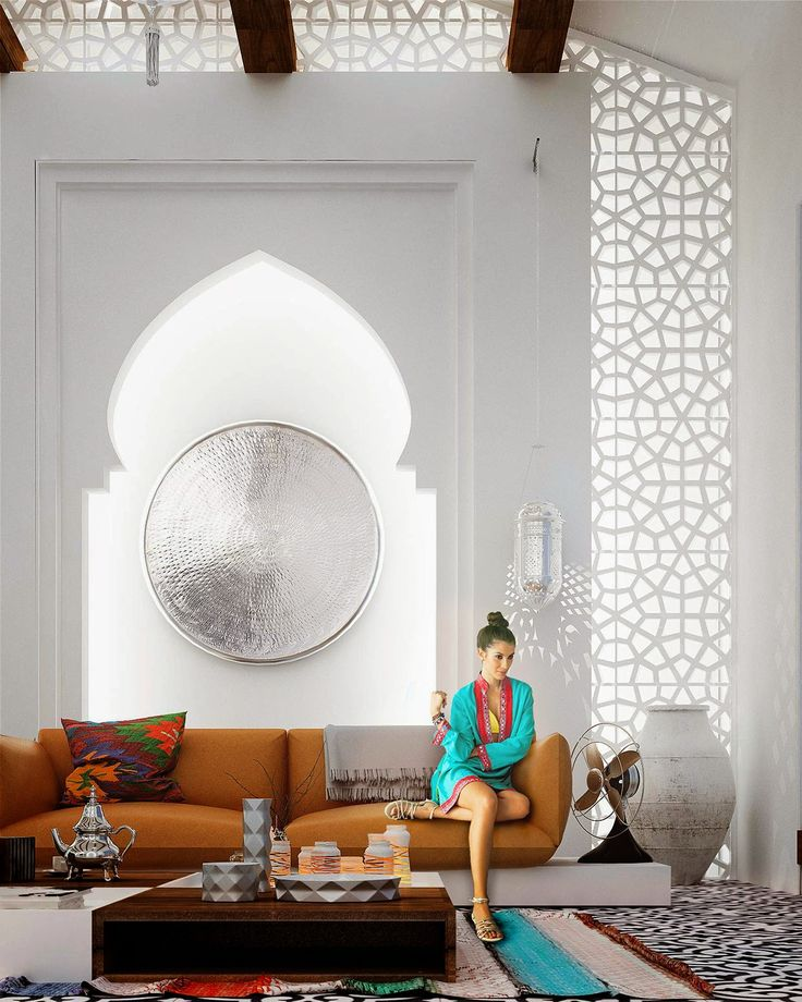 17 Divine Asian Inspired Living Room Designs That Exudes: 17 Best Images About Morocco On Pinterest