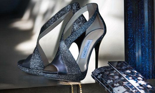 60 best Expensive Designer Shoes images on Pinterest ...