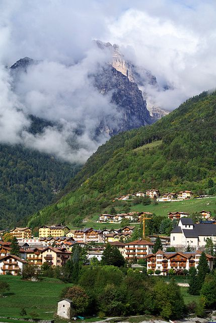 398 best images about trentino alto adige italy on for Arredamento trentino alto adige