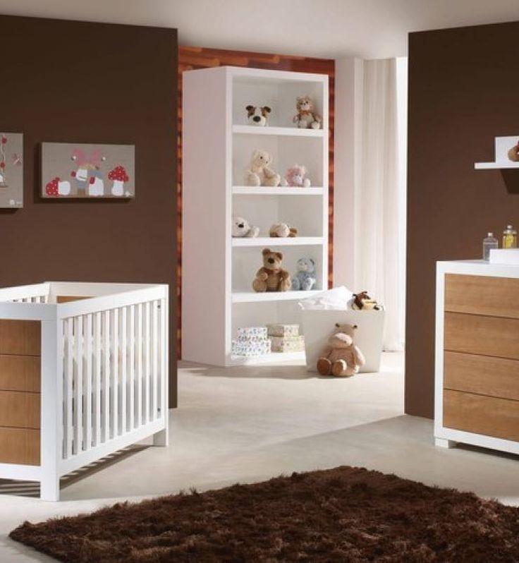 Mejores 17 imágenes de Dormitorios Infantiles. en Pinterest ...