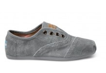 Spring cordones: Shoes Ive, In Love, Cutest Toms, Gorgeous Shoes, Exact Style, Daughter, Toms Shoes, Cordones Toms, Casual Toms
