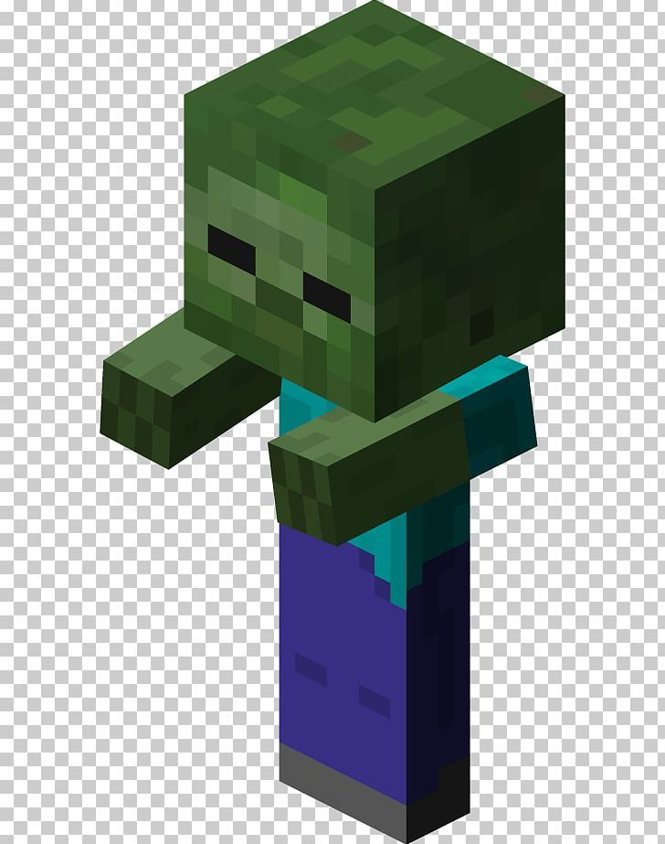 Minecraft Pocket Edition Minecraft Story Mode Mob Zombie Png Android Angle Gfycat Green Lego Mi Minecraft Pictures Minecraft Drawings Minecraft Posters
