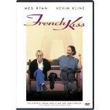 French Kiss (DVD)By Meg Ryan