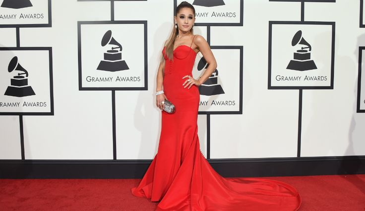 Ariana Grande's Weight Loss Secrets: How The Singer Keeps Her Petite Frame  Read more at: http://www.inquisitr.com/2847831/ariana-grandes-weight-loss-secrets-how-the-singer-keeps-her-petite-frame/  #arianagrande #weightloss #diet #fitness #lipsy #fashion #beauty #health #lifestyle #arianators