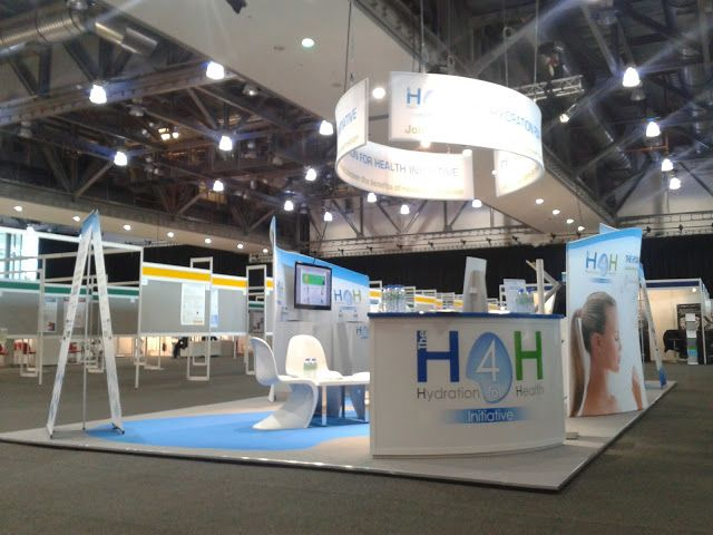 Exhibition Booth Concept : Best exhibition design images on pinterest booth