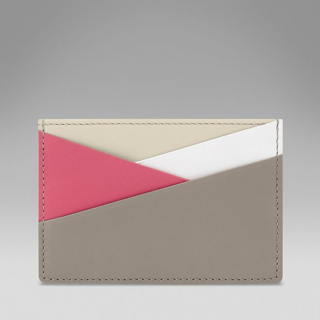 Card Case - Smythson United States