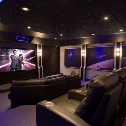 5b3df6b607dc420e1491cfd2492c027c  media room design movie rooms