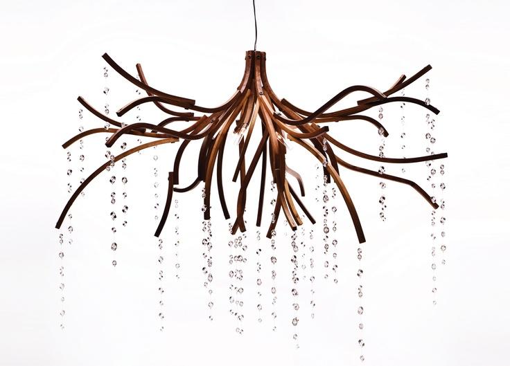 78 Best Lighting Ceiling Lights Images On Pinterest