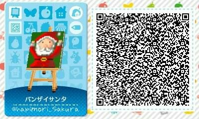 627 best images about animal crossing qr on pinterest for Carrelage kitsch animal crossing new leaf