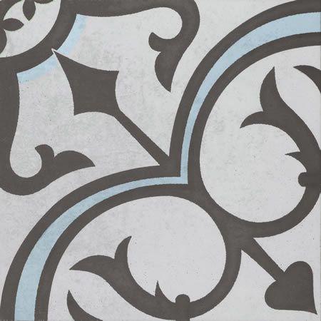Artisan Winchester Chocolate/Sky 200x200 - tileSTONEpaver