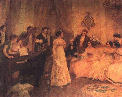 PUEBLA REVISTA: Día del Himno Nacional Argentino