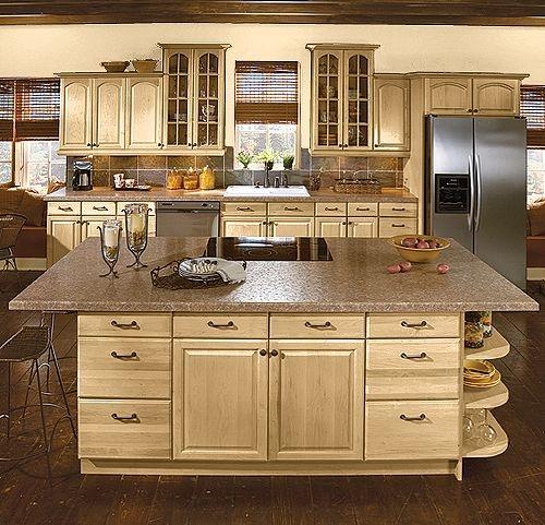 Kitchen Cabinets Naperville: 73 Best Decorating Images On Pinterest