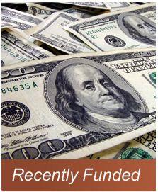 Commercial Loans, Commercial Mortgage Loans, Commercial Real Estate Lender, Construction Loans --> http://capitalfundinghardmoney.com