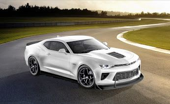 1000 images about 2017 camaro zl1 on pinterest convertible chevrolet camaro and release date. Black Bedroom Furniture Sets. Home Design Ideas