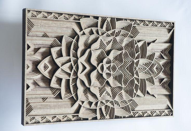 Gabriel-Schama_Laser-Cut-Sculptures_01