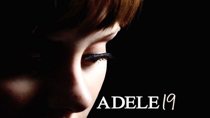 High Resolution Wallpapers adele image, 1920 x 1080 (200 kB)