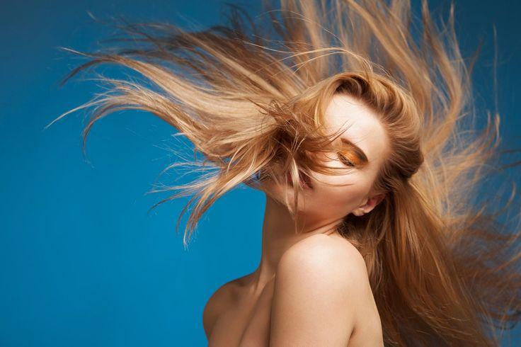 Sgrassante e lucidante: istruzioni per l'uso di un prodotto naturale da non impiegare solo in cucina, ma anche sui capelli