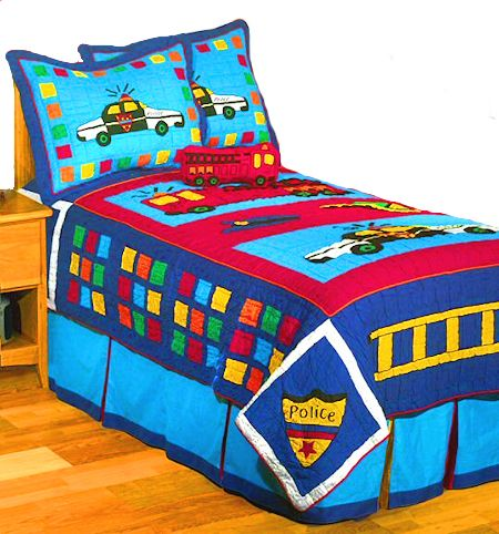 boys bed set 38 curated ideas by aimees2boys 10919