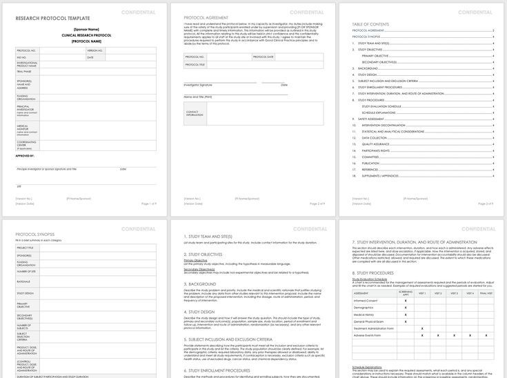 15 Juicy Kanban Board Templates For Excel Free Tipsographic Smartsheet Report Template Clinical Trials