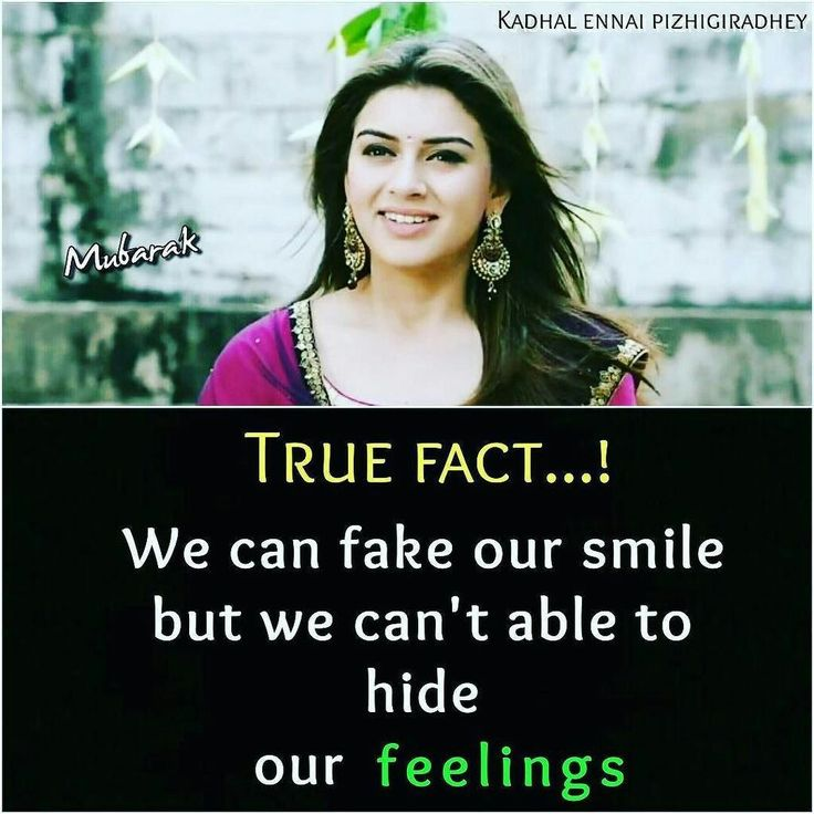 Hindi Movie Love Quotes With English Translation Image 3 Movie