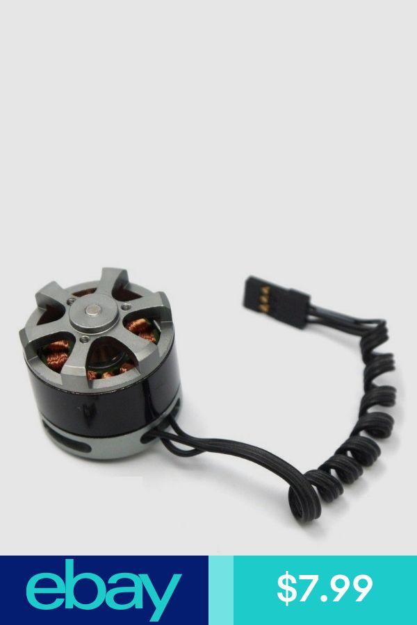 Other Consumer Electronics Consumer Electronics ebay