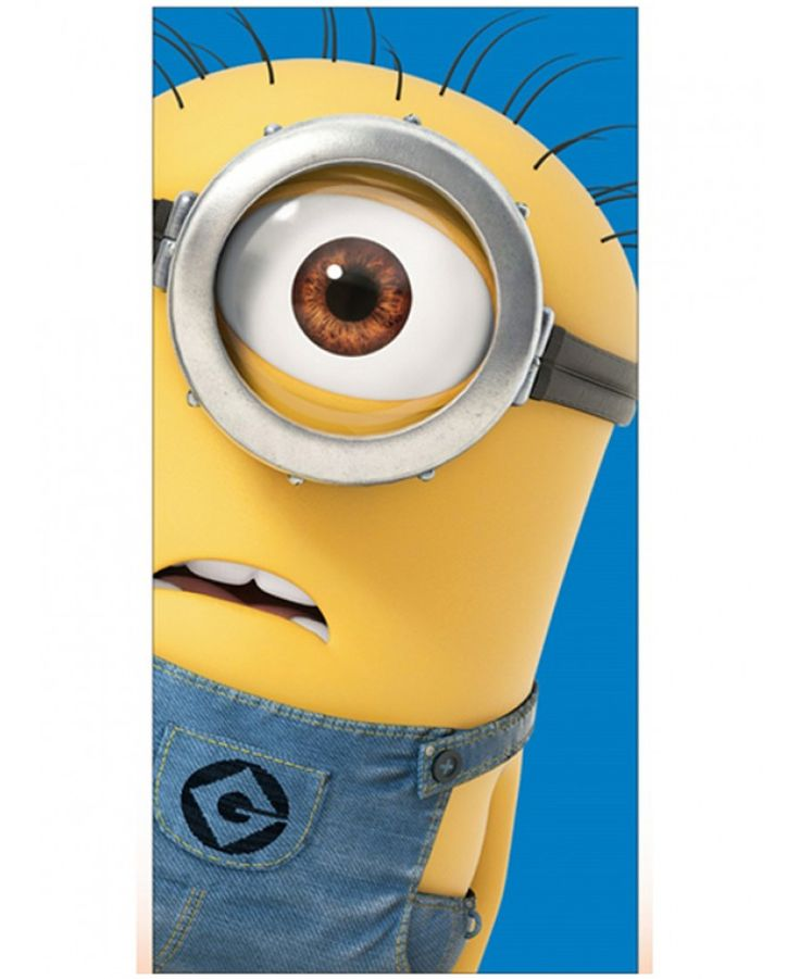 Best 20 Minion Bedroom Ideas On Pinterest Despicable Me Bedroom Minion Room And Minions