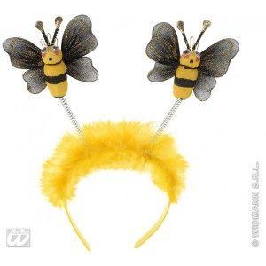 antenas-abeja