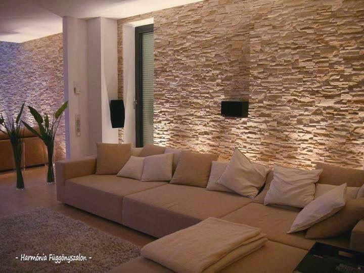 28 best Modern home offices images on Pinterest Arquitetura - beleuchtung für wohnzimmer