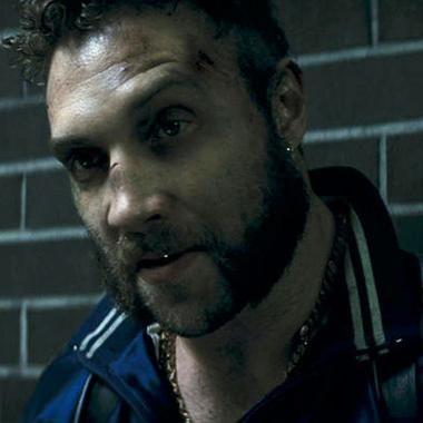 Movies: Suicide Squad actor Jai Courtney addresses reshoot rumors
