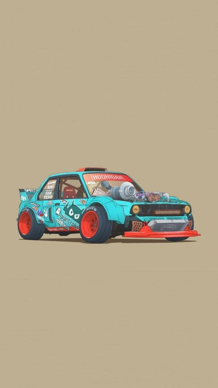 Download Turbo Wallpaper By Scurryscoper 2a Free On Zedge Now Browse Millions Of Popular Cars Wallpapers And Ringt Cool Car Drawings Art Cars Car Artwork