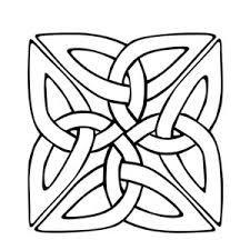 Resultado de imagen de simbolos celtas