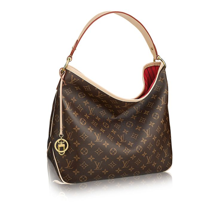 NM Louis Vuitton Delightful MM via Louis Vuitton, mine is being delivered today!!