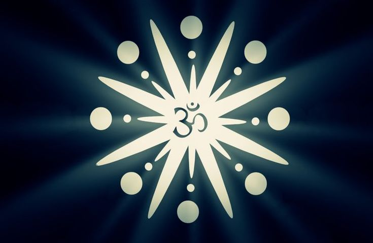 "Insight State on Twitter: ""5 #Mantras for Positive Energy and Good Luck https://t.co/uwK83EidA8 https://t.co/kzhxm8MCkw"""