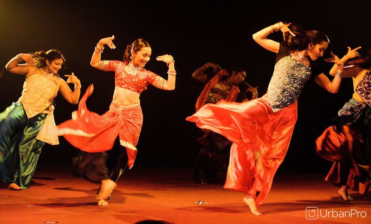 Bollywood is one of the most famous dance act in the world. Learn bollywood dance from our experts @ https://www.urbanpro.com/bollywood-dance-classes?_r=offpage