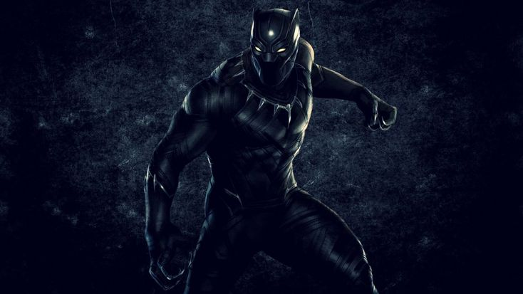 Black Panther will be the last Marvel Movie on Netflix