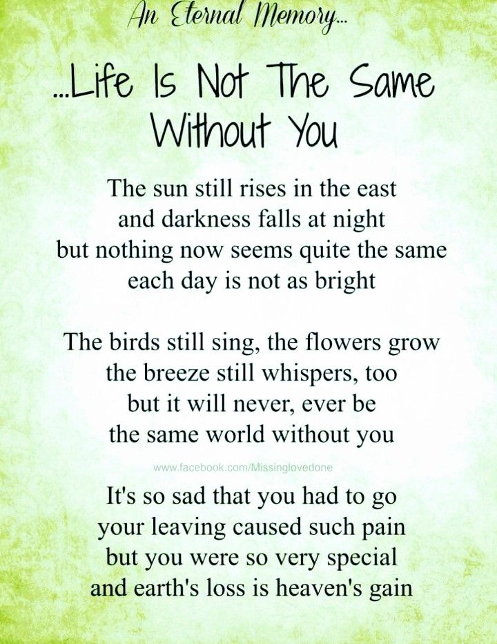 Missing My Son So Very Much In Loving Memory Quotes Missing My Son I Miss My Dad