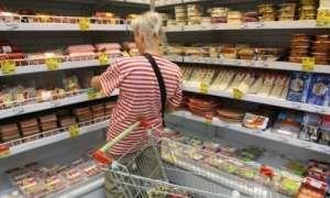 Планета Земля и Человек: Е-добавки и пальмовое масло в продуктах хотят запр...