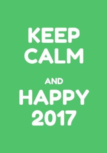Funny new year wishes 2017 messages for best friend and family to share the joy and happiness of a brand new year. You can wish your near and dear ones with these funny new year status on whatsapp,Facebook,Twitter & Instagram so that it can be shared to friends of friends and friends of family.