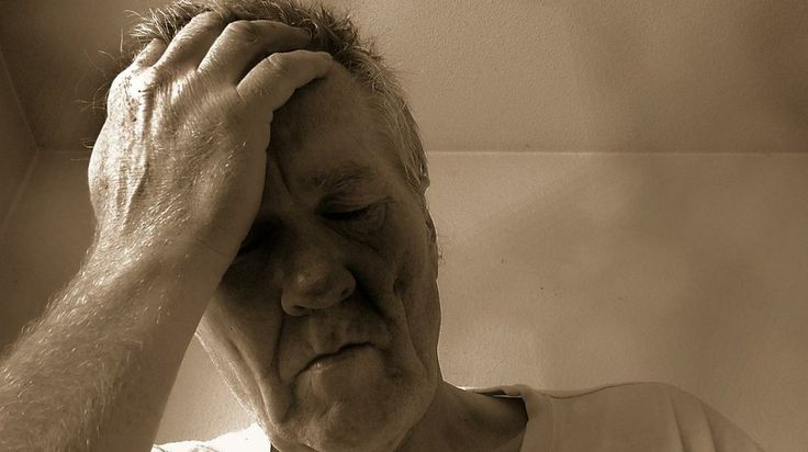 El cáncer es una enfermedad que va degenerando todo el cuerpo si no es tratado a tiempo, ocasionando terribles daños y gran dolor en la persona que lo padece, uno de los más graves y dolorosos desde sus comienzos es el cáncer de estómago o cáncer gástrico, que aunque es muy doloroso es muy difícil de detectar, pues comúnmente es confundido con la gastritis.